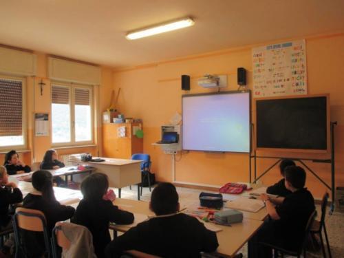 2 aula