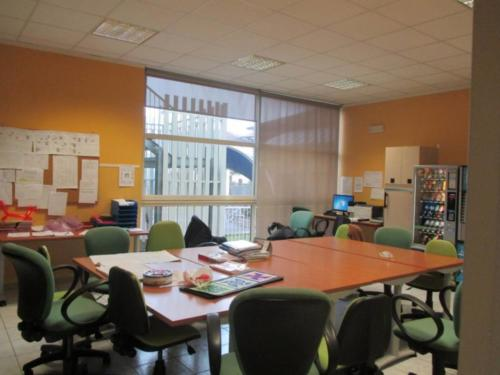 3 aula docenti