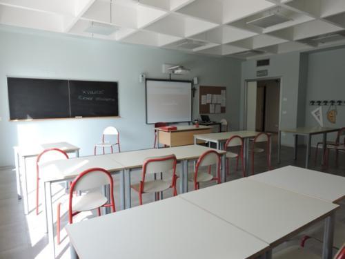 4 aula