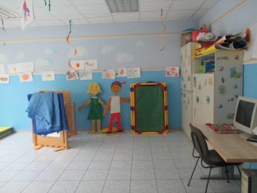 4 aula2