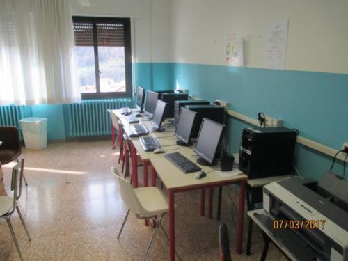 4 lab informatica