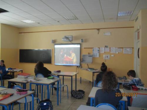 5 aula