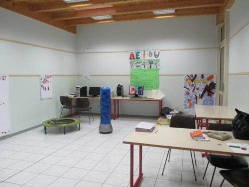 6 aula3
