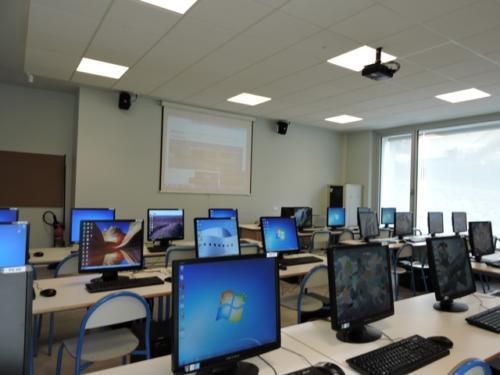 6 lab informatica